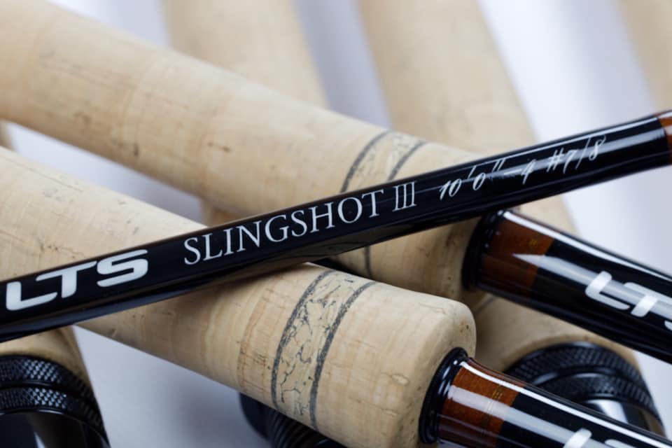 LTS Slingshot produkt1