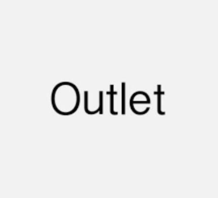 Outlet LTS