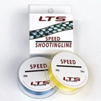 LTS Speed shootingline