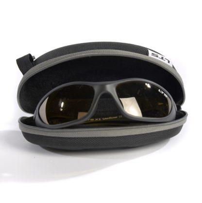 LTS solbrille X1