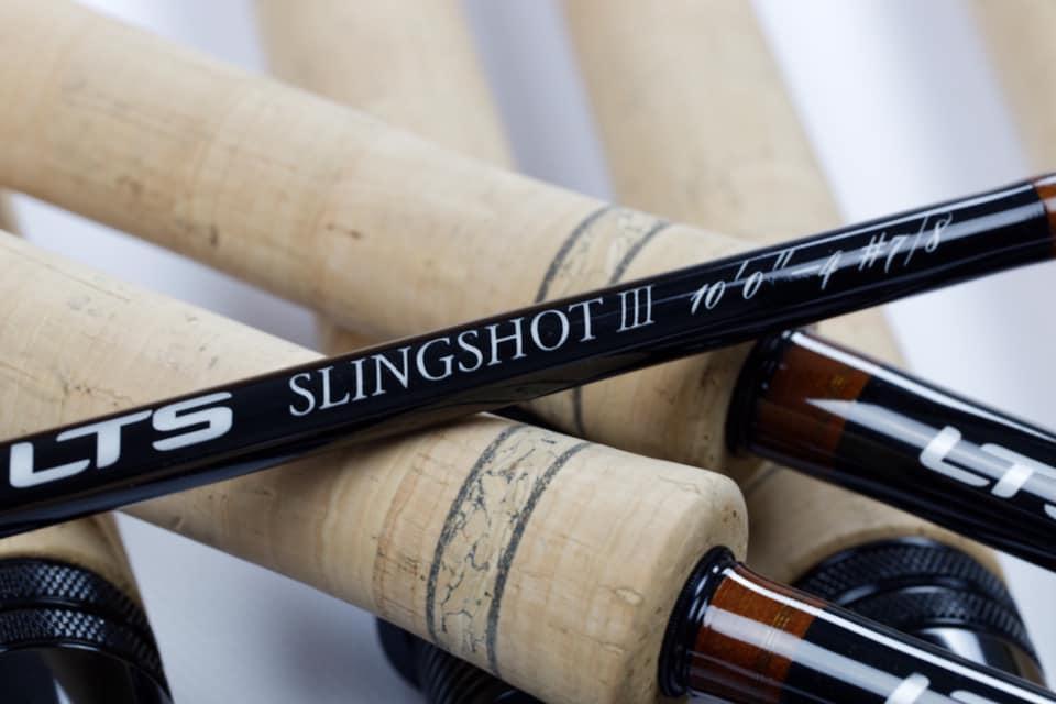 Slingshot3 i kryss