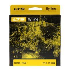 LTS Custom