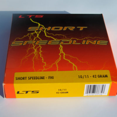 LTS Short Speedline