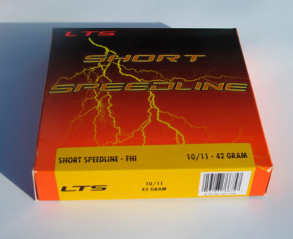 LTS Short Speedline
