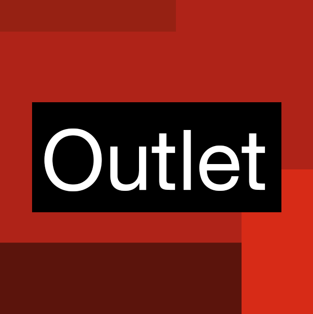 LTS Outlet