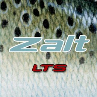 LTS Zalt wf