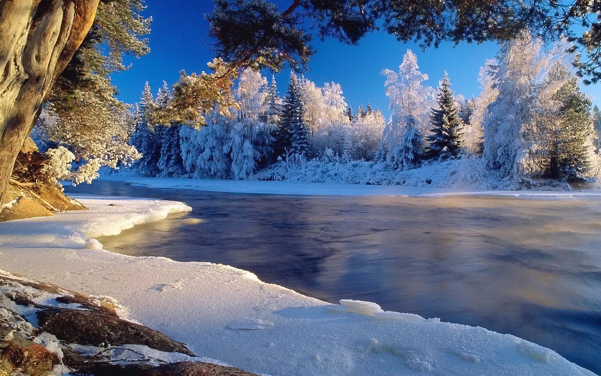 river_winter_LTS2